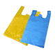 Sacs & Sachets, Emballages Industriels, Emballage Service